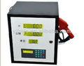 Di alta qualità elettrico diesel distributori di carburante/comò distributore di carburante wayne