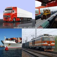 seabay shipping supplies
