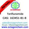 API-Teriflunomide, High quality 163451-81-8 Teriflunomide