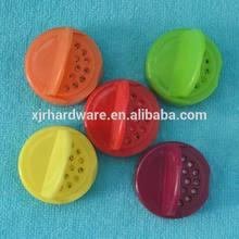 china plastic bottle cap manufacturer