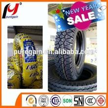 De china nuevos productos mrf neumáticos, De la motocicleta neumáticos en dubai 350 - 18 neumático de la motocicleta