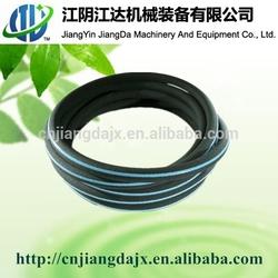 shrimp farm for sale /oxygen diffuser rubber hose