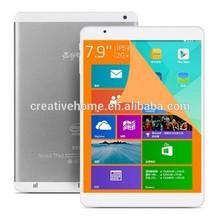 Original Teclast X89 32GB Tablet PC