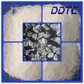 Para o granito / mármore discos de moagem abrasivo grãos branco Synthetic coríndon