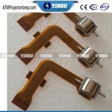 Atm parts Wincor V2CU card reader magnetic head