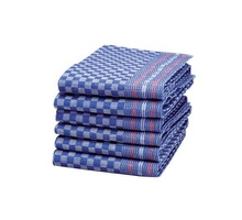 Factory Price Wholesale kitchen towel, tea towel topper pattern