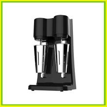 Commercial automatic smoothie industrial milk shake & slush machine