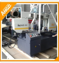 EC-4235 New Model used Table Saw for sale Machine