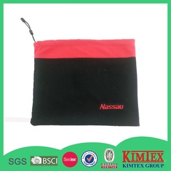 Wholesale fashion polar fleece neck gaiter