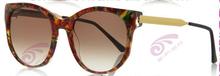 Fashion Acetate Glasses, Custom Sunglasses ,Polarized Eyewear