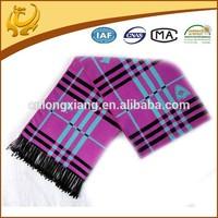 latest design factory price multi-usage cotton shawl 2014 hijab