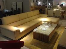 turkish sofa furniture dubai sofa furniture J856