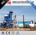 Rd125 asfalto planta de mezcla de piezas de repuesto para caminero, xrmc, yalong etc