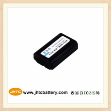 Factory Direct Sale Brand New!7.2V Replacement Lithium Battery Pack For EN-EL1