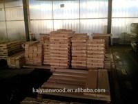 Laminate Hardwood Flooring Wear Layer