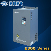 380v ac driver 0-3200hz VFD 37KW variable frequency drive for motor