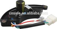 AVR 5kw voltage regulator for generator