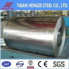 zinc plates meter price/gi