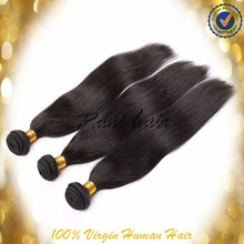 MissHair hair exporter new hair raw indian hair directly from india