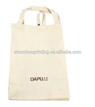 2015 Factory Direct Sale Cheap cotton bag,canvas cotton bag,promotion cotton bottle bag