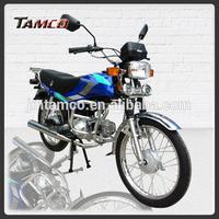 best selling T90-EG 90cc model New racing motorbike