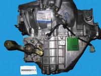 Part for Geely CK Transmission Assy MK Transmission gear box EC7 parts
