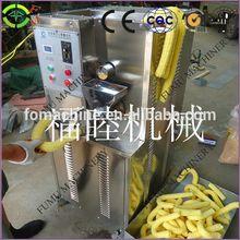 European market soft serve ice cream machines 110 volt soft