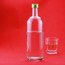 cam şişe 700ml ağırlığı boş şarap şişesi ucuz şarap şişeleri
