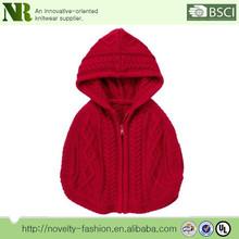 El más nuevo estilo del bebé del ganchillo mantón, Bebé chal de punto, Patrón de ganchillo mantón