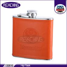 Huge Range of Designs OEM/ODM factory Book Hip Flask