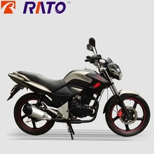 RATO cheap 200cc Single cylinder motorcycle