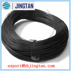 Black Annealed Wire Annealed Binding Wire Onlne Shopping