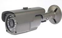 Onvif hd 1.3 megapixel outdoor ip camera P2P 960P IP Network cctv camera IR Bullet HD Wifi IP Camera