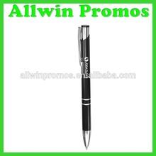 Classic Design Anodized Aluminum Pen