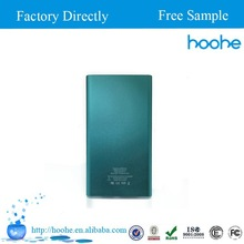 backup battery charger power bank