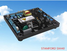 stamford Generator parts ac voltage regulator AVR sx440