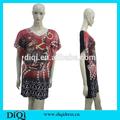 Alibaba vestidos fabricantes de ropa china sexy vestido