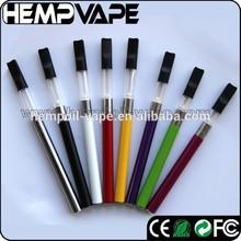 2015 new vape pen free sample