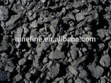 calcined authracite coal