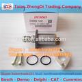 Original e novo scv/repair kit 294009-1221/294200-0270 de sucção válvula de controle, bomba de abastecimento