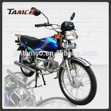 best selling T90-EG new 90cc mini dirt bike for sale