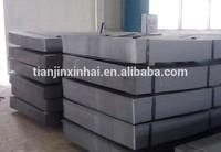 Mild steel plates hot rolled black iron sheet