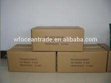 china white Potassium Sorbate Food preservative chemical(C6H7KO2)