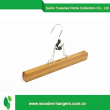 New design fashion low price bamboo handicraft products