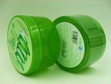 forever aloe vera gel,aloe vera for skin lightening,100% aloe vera gel