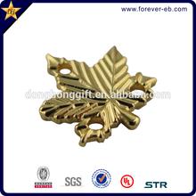 zinc alloy fancy 2D oem lapel pin