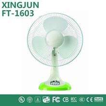 hot new design table fan with best quality-56inch fan 16 inch box fan