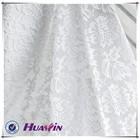 China Supplier swis lace fabrics