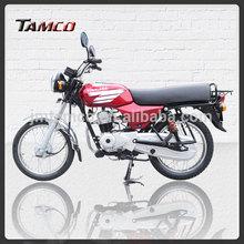 Tamco BOXER100 speedway moto/speedway motorcycle racing/speedway motorcycle
