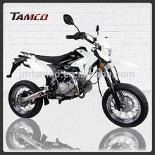 Tamco T125GY 140cc dirt bike brake pedal